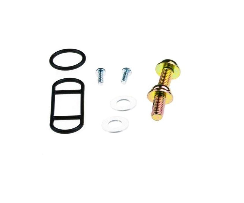 TMP Kit Réparation de robinet d'essence FCK-14 YAMAHA XT