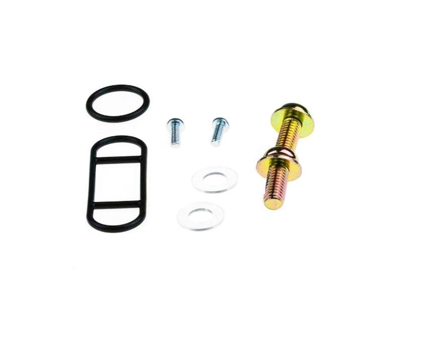 TMP Kit Réparation de robinet d'essence FCK-14 YAMAHA BT