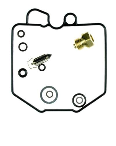 FPS Carb Carburetor Repair Kits x4 CAB-H5 HONDA GL 1100 D