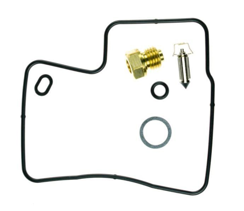 FPS Carb Carburetor Repair Kits x4 CAB-H7 HONDA VF 1000