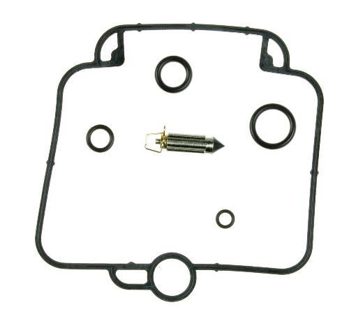 TMP 4x Kit de Réparation de Carburateur Neuf SUZUKI GSX-R