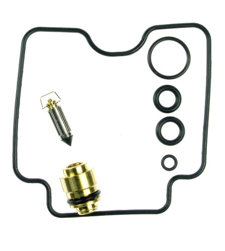 KR Vergaser Reparatur Satz Carburetor Repair Set SUZUKI