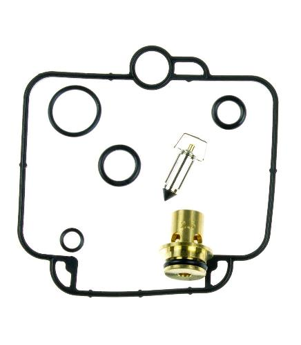 FPS Carb Carburetor Repair Kits x4 CAB-S19 SUZUKI GSF 1200