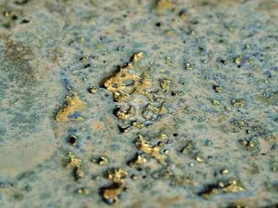 pietre-di-rapolano-preziose-blu-oro-2.jpg