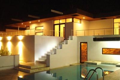 swimming-pool-stone.jpg