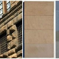 La pietra forte di Firenze