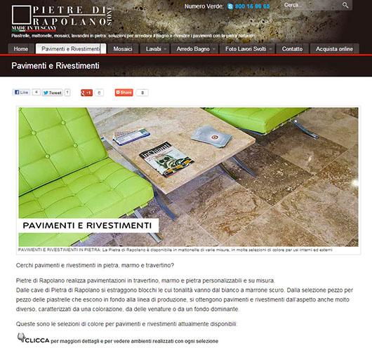 pavimenti-e-rivestimenti-in-pietra-di-rapolano-wwwpietredirapolanocom.jpg