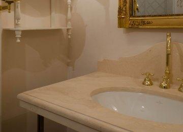Lavabo in pietra prezzi lavabo in pietra leroy merlin con lavelli