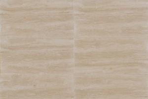 Travertino gres Zebra Chiara effetto legno pavimento