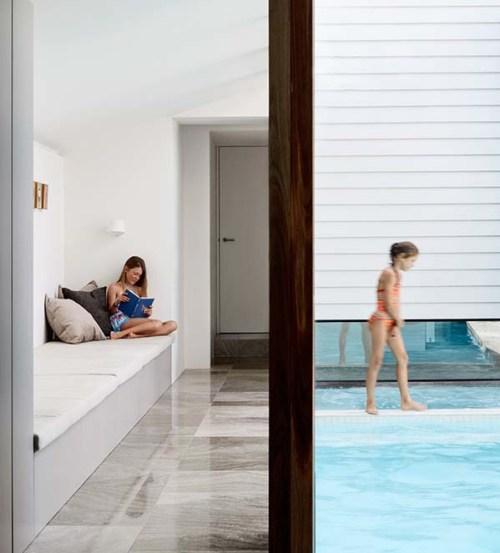 Coy-Yiontis-Architects-australia-travertino-pavimento-casa-vittoriana