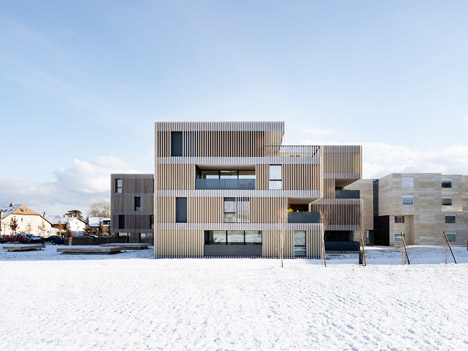 group8asia-architettura-rivestimento-travertino-facciata-pietre-rapolano-travertine-facade