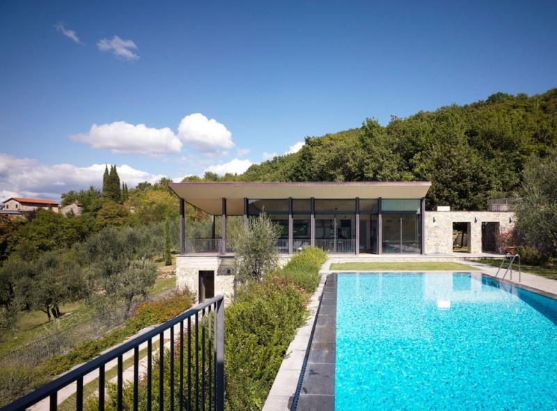 fioravanti-poolhouse-piscina-esterni-in-marmo