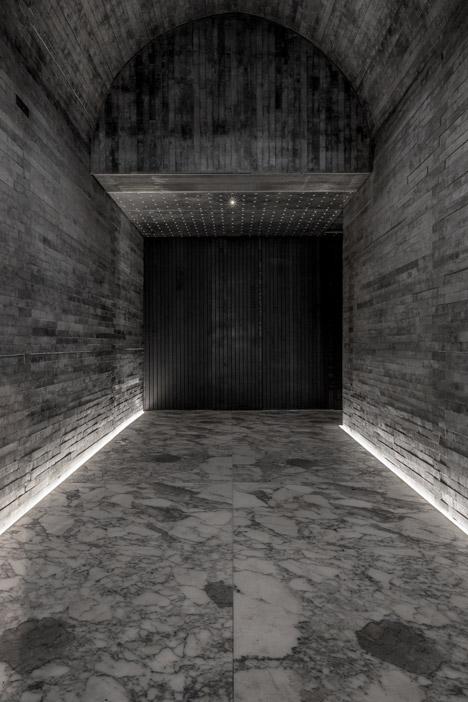marble-floors-hotel-TUVE-hong-kong