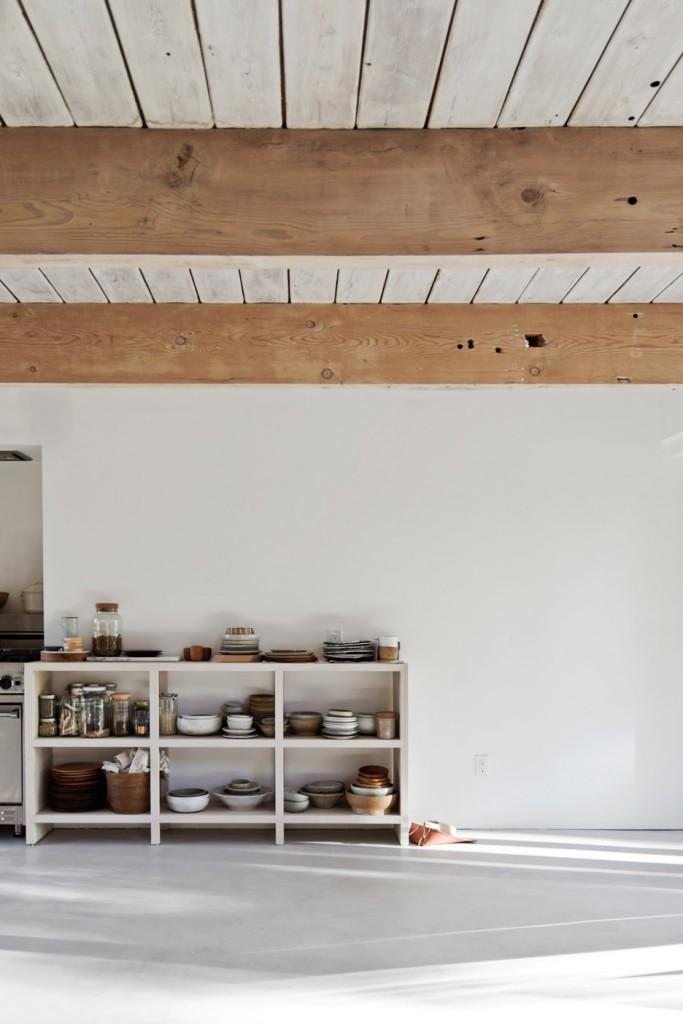 scott-&-scott-interior-design-interni-marmo-legno