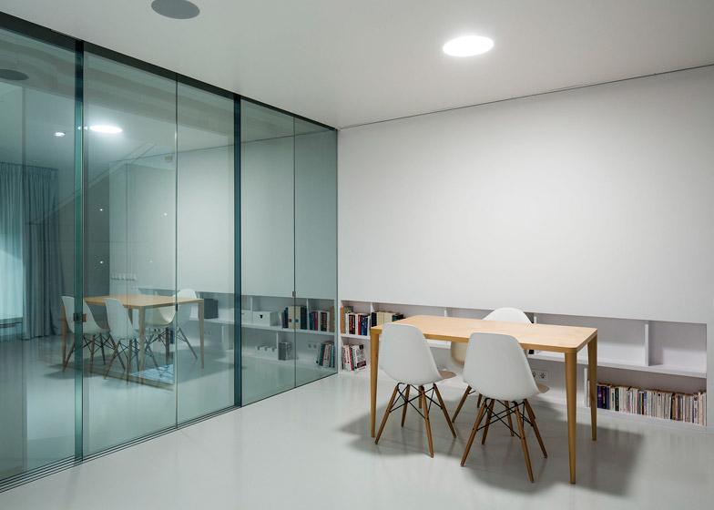 Appartamento-a-Lisbona-con-camera-bagno-turco-in-marmo