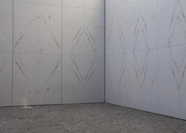 Collection-Lambert-Avignon-ampliata-in-marmo-bianco