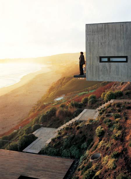 progetto-architettura-in-travertino-rivestimenti-santiago-cile-mathias-klotz-casa-11-mujeres