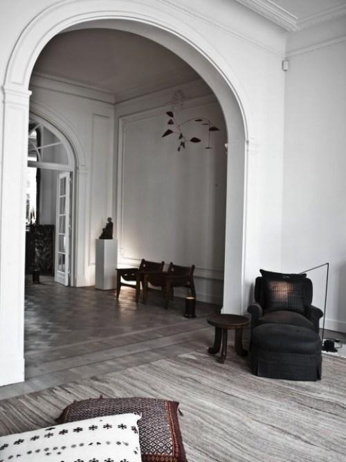 interni-spaziosi-living-antwerp-house-vincent-van-duysen