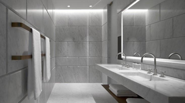 bagno-marmo-spa-Hotel-Cafe-Royal-Akasha-London-David-Chipperfield-marble.bathroom