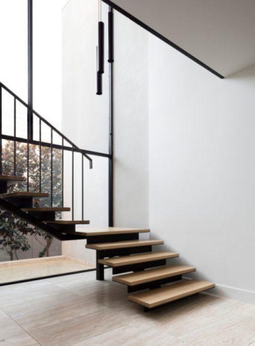 lsd_residence_davidov_partners_architetti_melbourne_villa