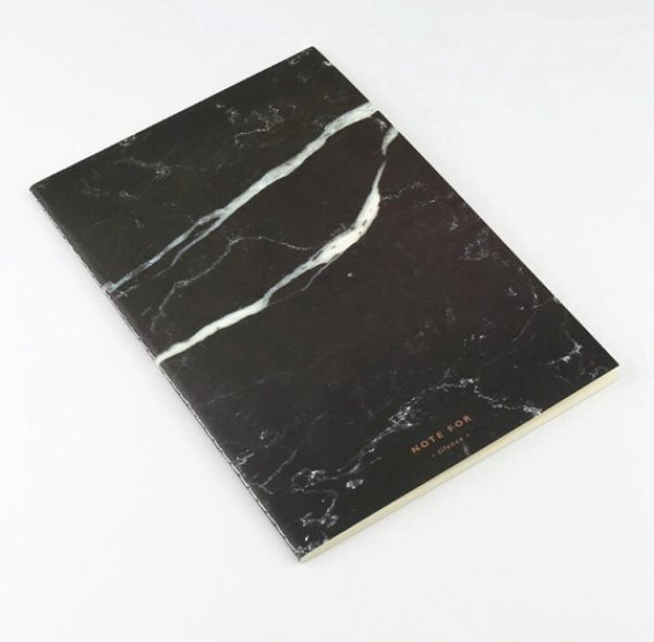 marble-notebook-blocco-note-marmo-idee-regalo-natale-2016-design