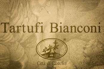 truffles, ItalyWise