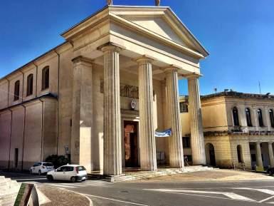 Valdobiaddene, Italywise.com