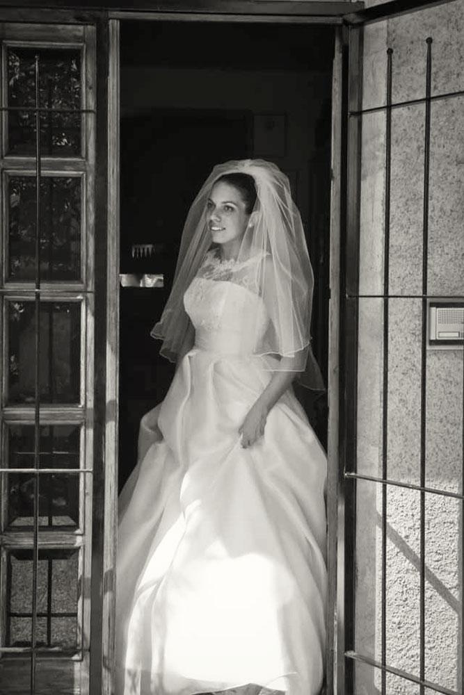 Italian wedding photography, Italywise