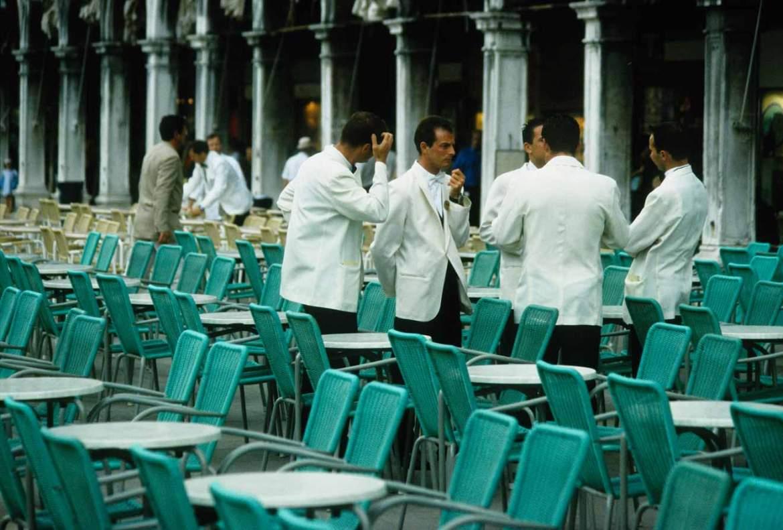 Venice, Italywise