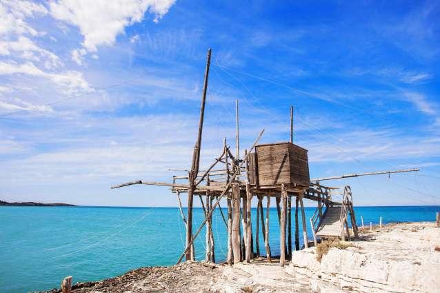 Puglia  Tour visite guidate e cose da fare  ItalyXpcom