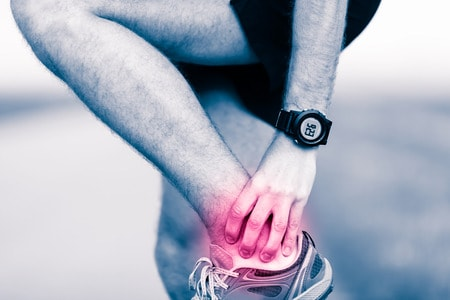 スポーツで多い怪我の種類や予防方法を徹底解説!コーチや保護は必見!