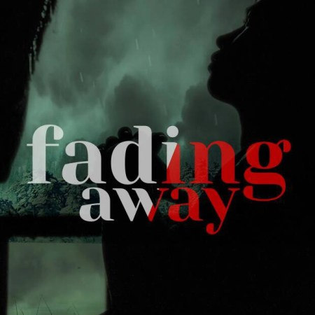 fading away novel