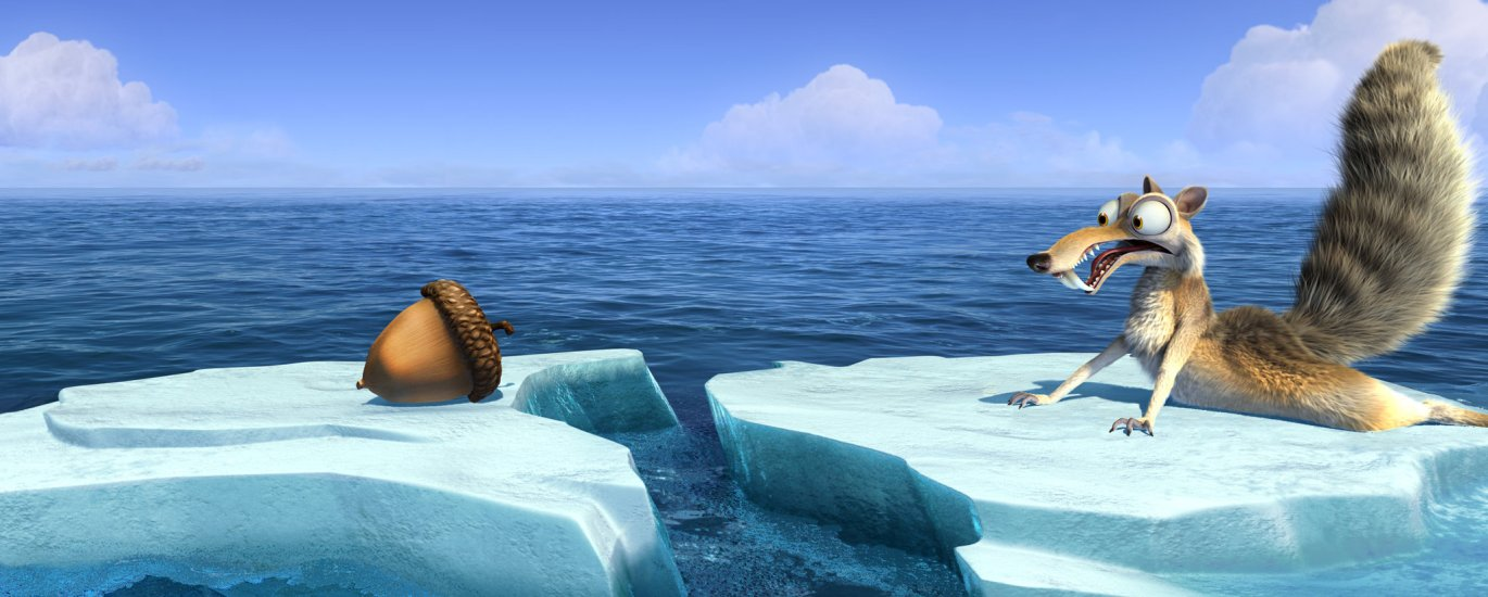 ice age, and storytelling ideas.