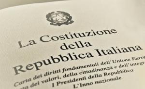 costitucion_italia