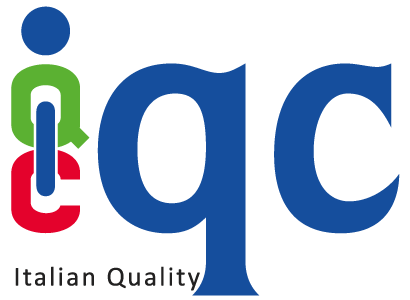 IQC Italian Quality Company
