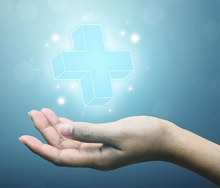 Imprese di Servizi, PP.AA, Sanità