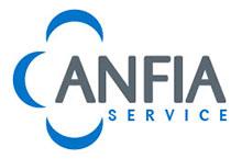 Logo Anfia