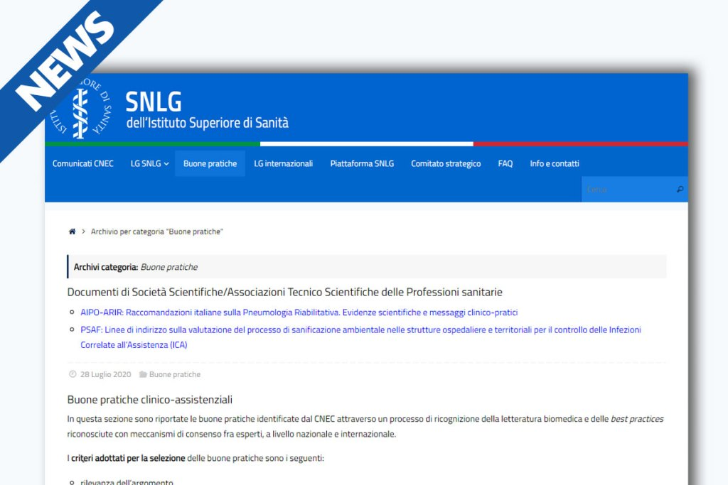 News SNLG