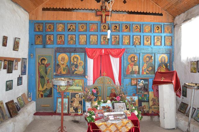 manastir trnovo 03