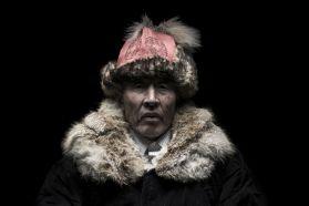 © Rémi Chapeaublanc, «Tsaltaba », Gods & Beasts, 2011