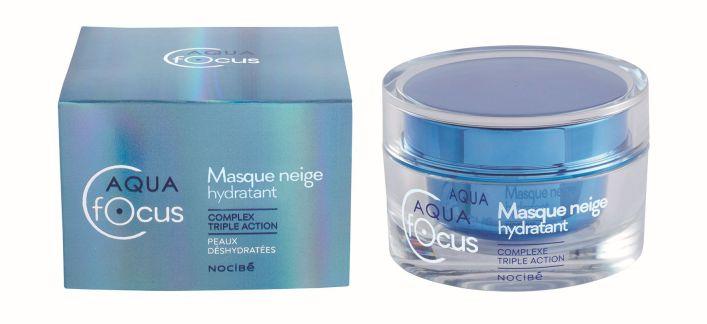 379_aquafocus-boite-masque-neige-0934-0927