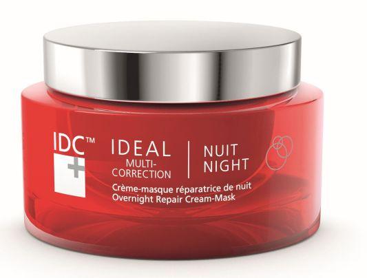 382-idc_idc%c2%a6oal-multi-correction-nuit