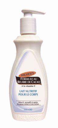 393-4084fh-lait-nutritif-pour-le-corps-au-beurre-de-cacao-200ml