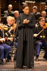 Africa Lyric's Opera
