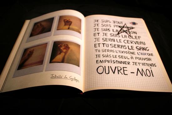 la_fille_miroir_02