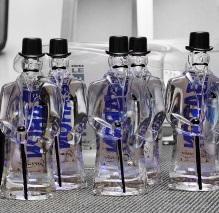 Vodka le Baron