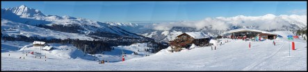 panorama-les-3-vallees_courchevel-bel-air_credit-david-andre%ef%80%a2les3vallees