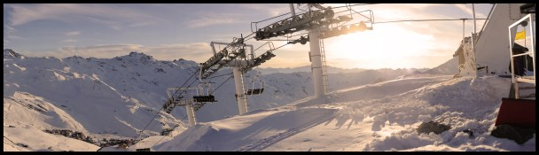 panorama-les-3-vallees_credit-david-andre%ef%80%a2les3vallees