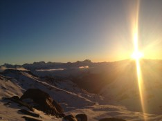 panorama-les-3-vallees_credit-les3vallees%ef%80%a2orelle