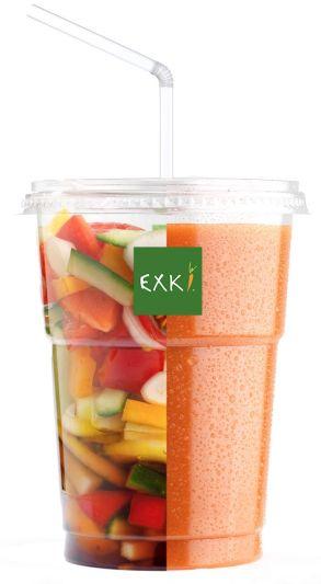 veg-mix